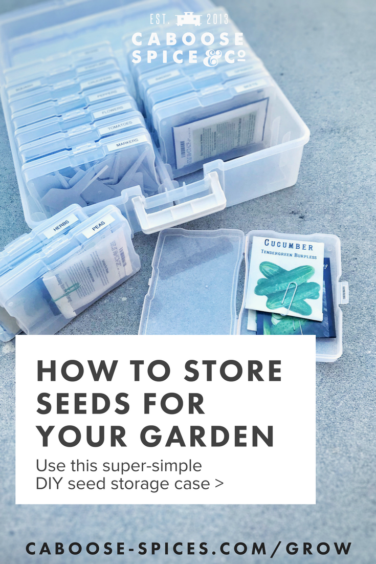Make an easy seed storage case.png