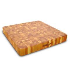 Butcher-Block-Cutting-Board_medium.jpg