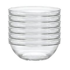 prep-bowls_medium.jpg