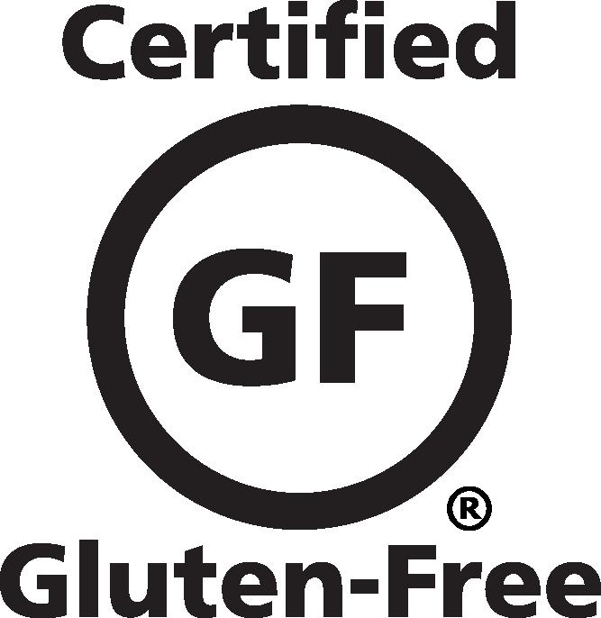 certified-gluten-free-(r)-logo-black.png