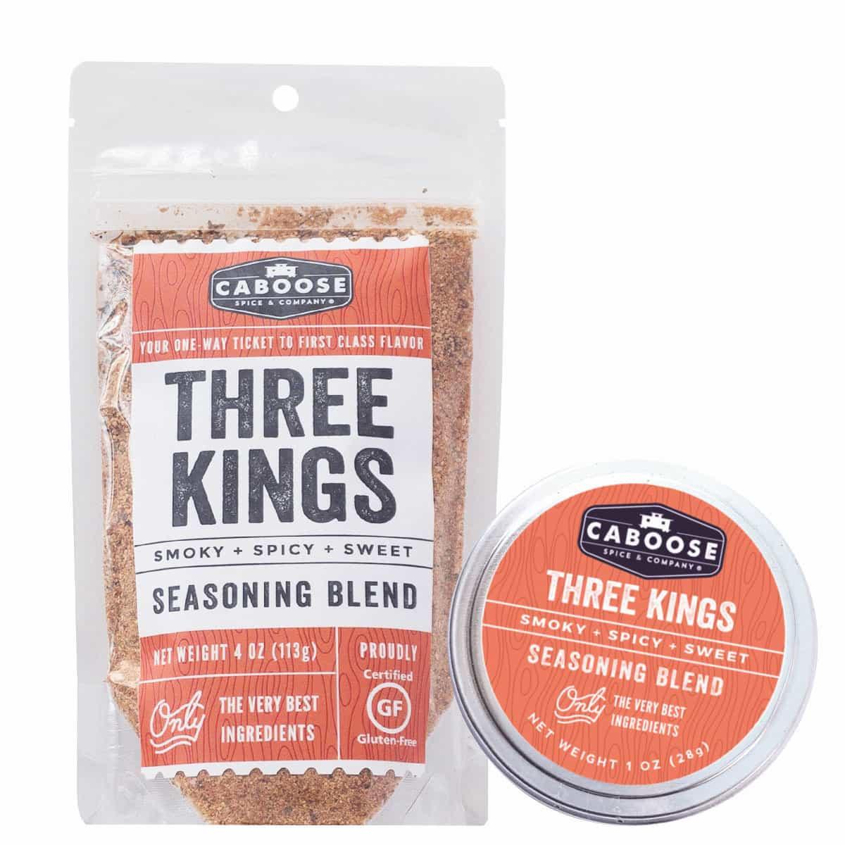 Three Kings Both Sizes.jpg