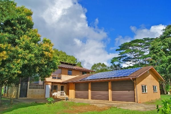6510 KAHUNA RD, #2 - Kapaa, HI - MLS#294859   - $925,999MLS:294859 | Residential | Detached |Fee Simple, CPR Ownership | 5 Bed, 4.00 Bath | Living: 2,180 Sq Ft | Land: 1.2590 ac | Built: 1985 | 4-4-6-8-63-2Active DOM:339CSB: 2.5,Restrictions: None