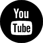 youtube-884381_960_720.png