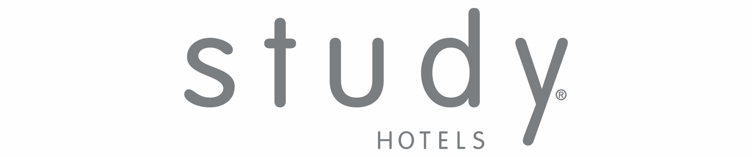 Study Hotels logo for website with padding.jpg
