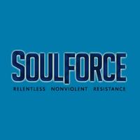 soulforce.jpg