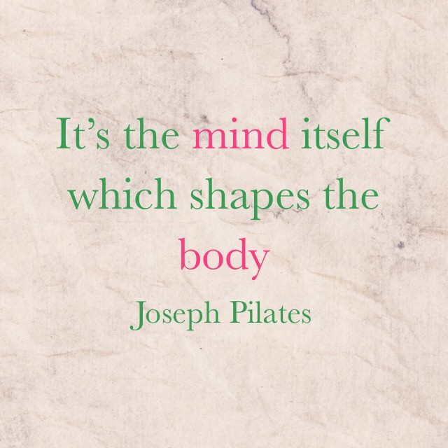 How true do you think this is? When you're feeling happy is your body feeling happy? When you're feeling sad or upset, your posture certainly can show it. With nearly a week away under our belts, my mind is most definitely feeling refreshed and my body? Well, it's looking forward to getting back to a bit more Pilates 😜 #morepilatesplease #feelingrelaxed #holidaytime