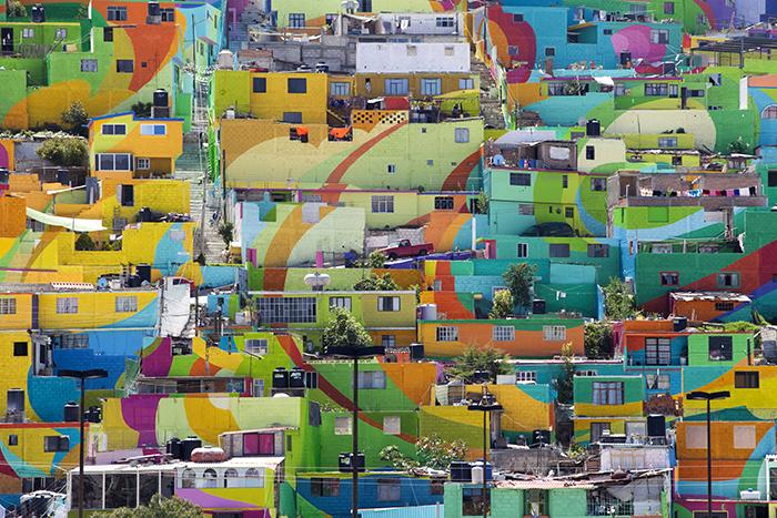 001_pachuca_mural_ok.jpg