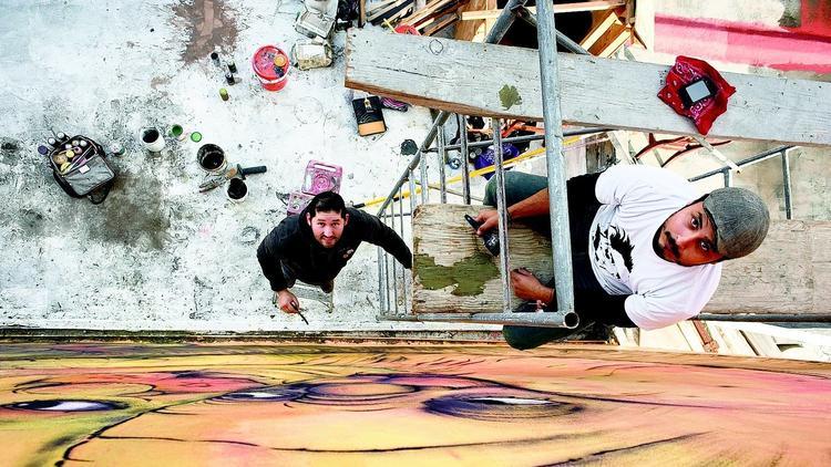 sdut-tijuana-mural-artists-alonso-de-20160922.jpg