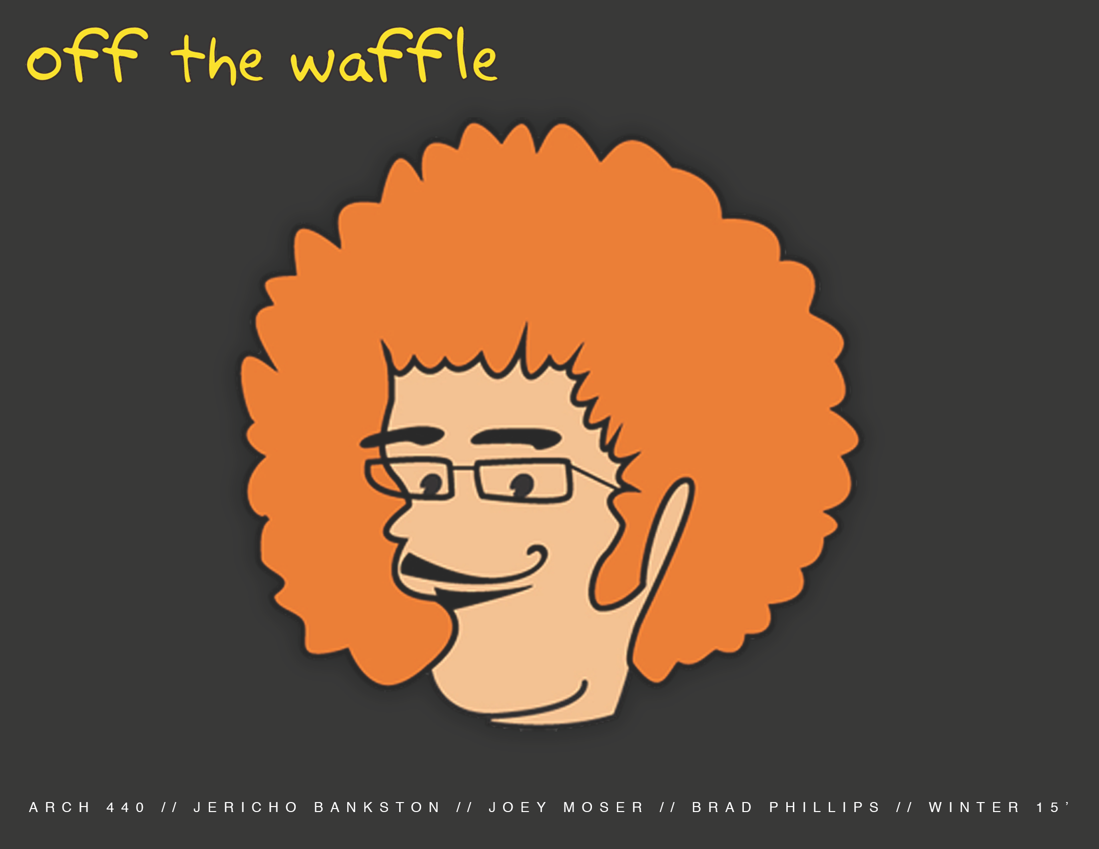 Off the Waffle_Page_01.png