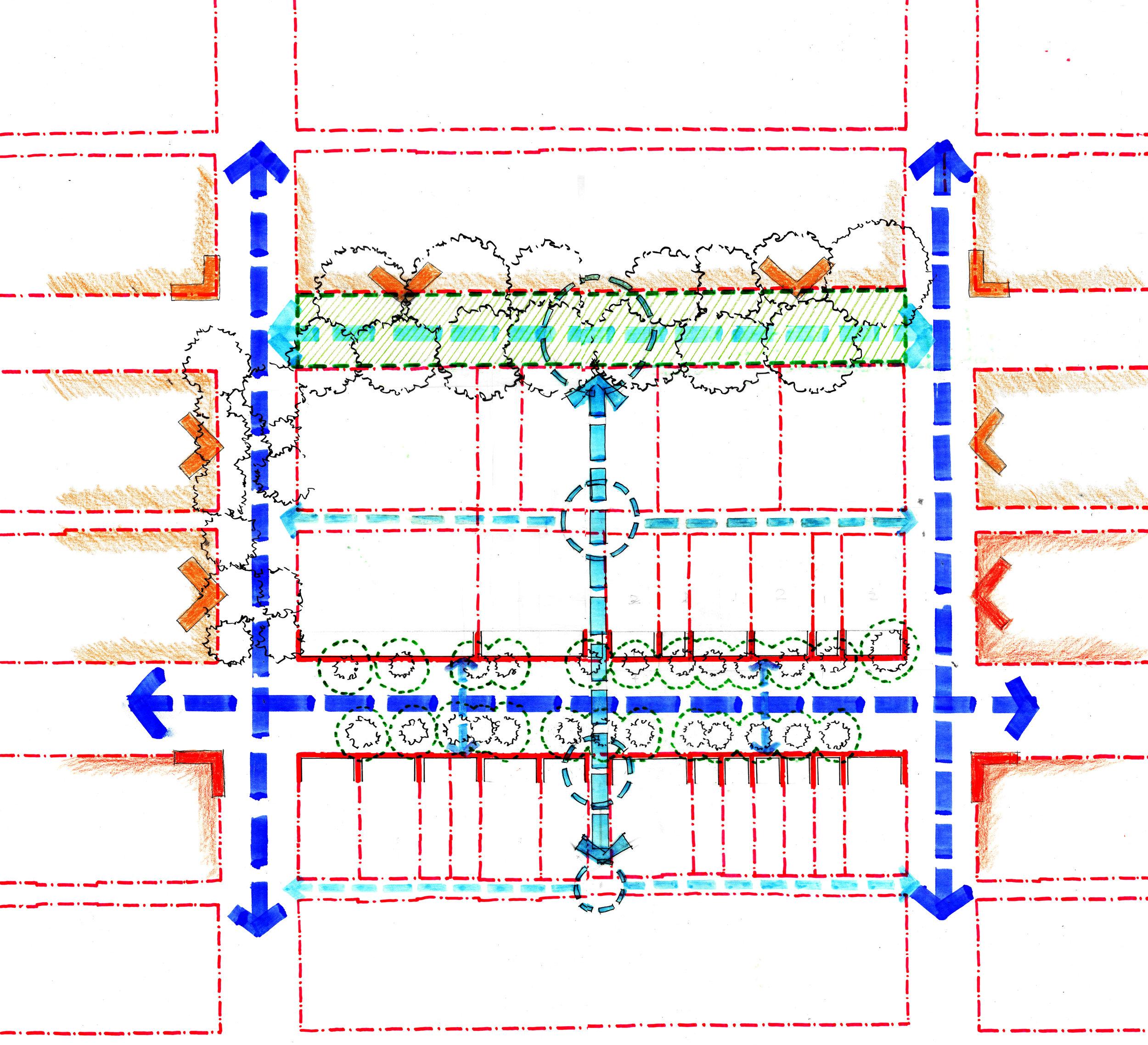 Chpt 4 Large Plan.jpg
