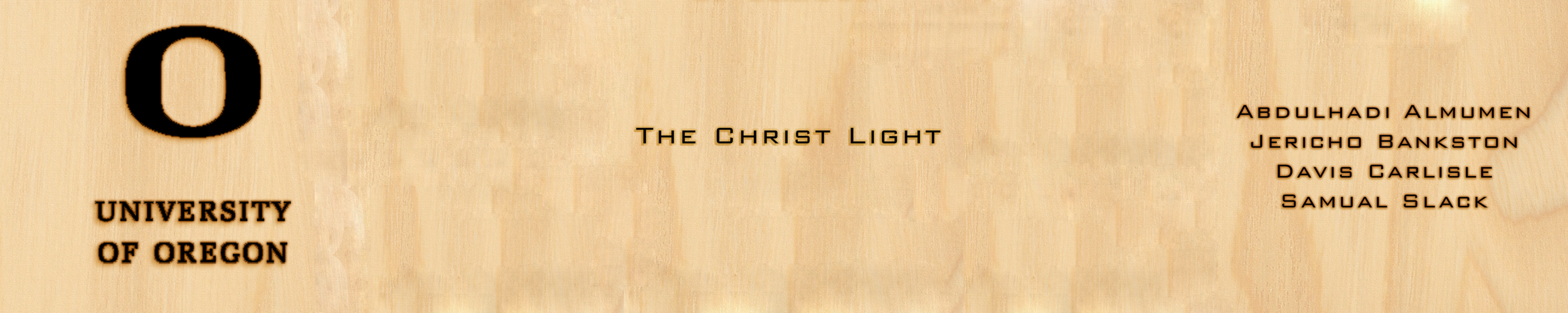 Christ Light.png