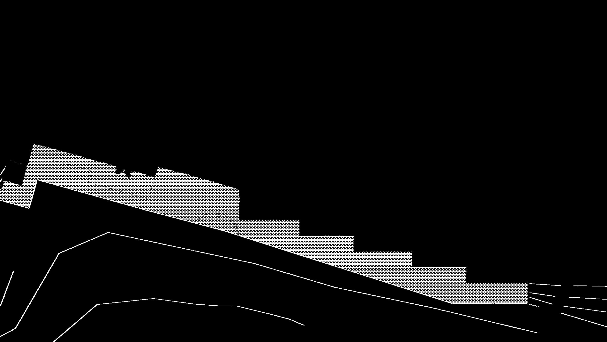 Reservoir Floor