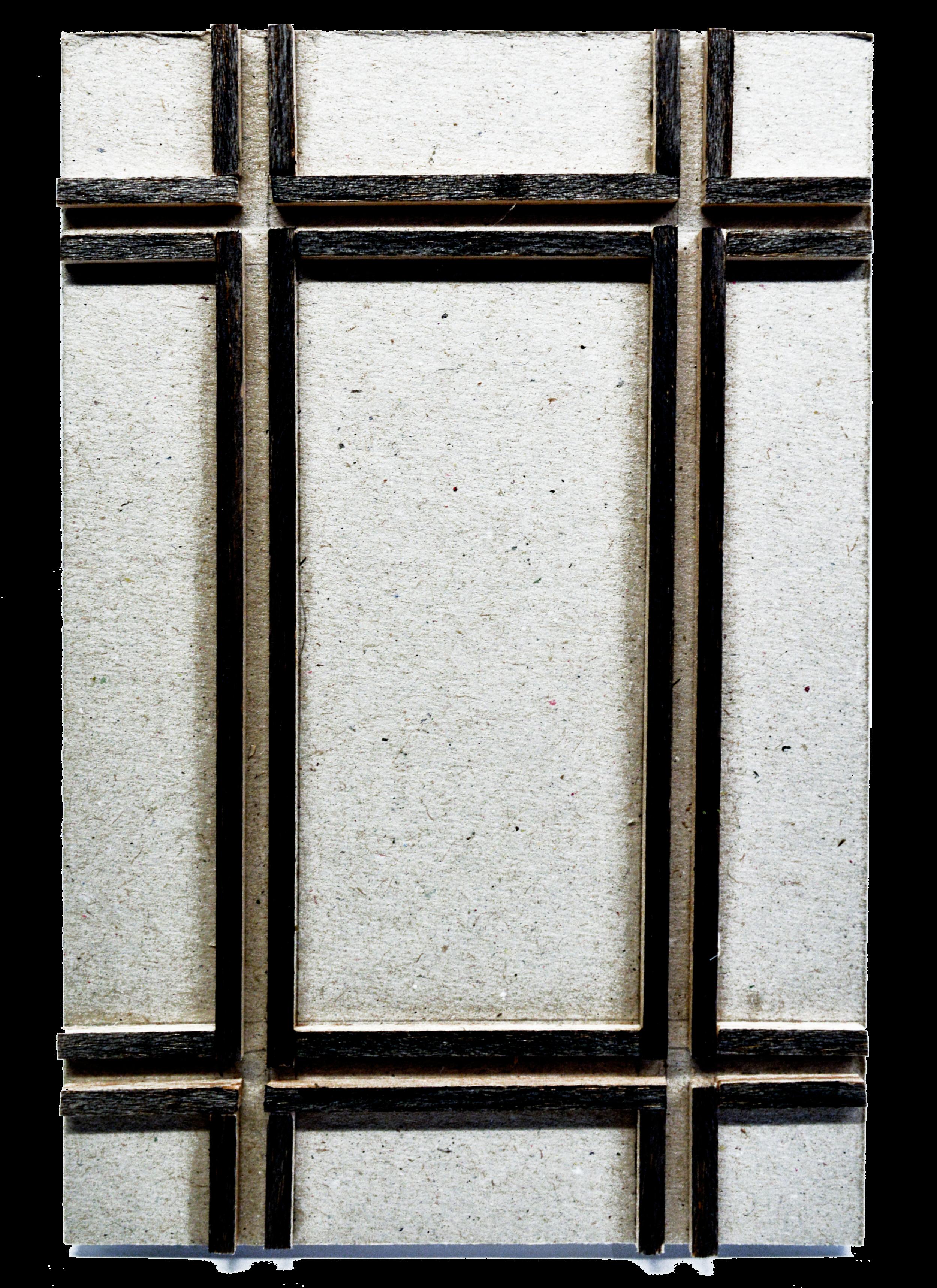 Concrete Panel.png