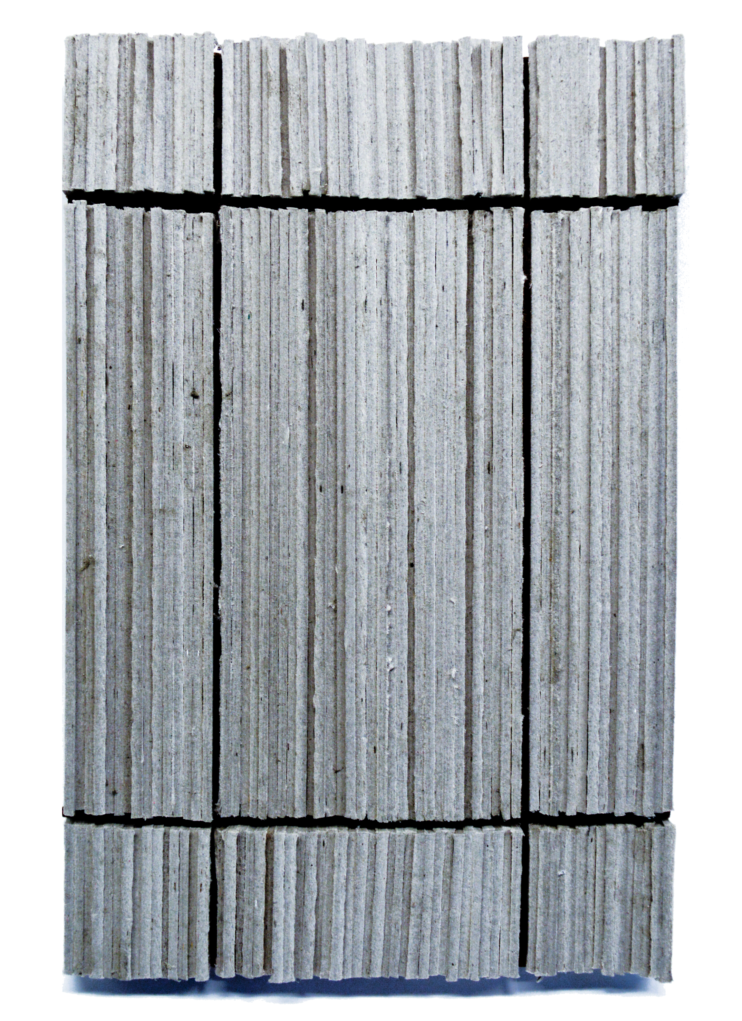 Board Formed Concrete.png