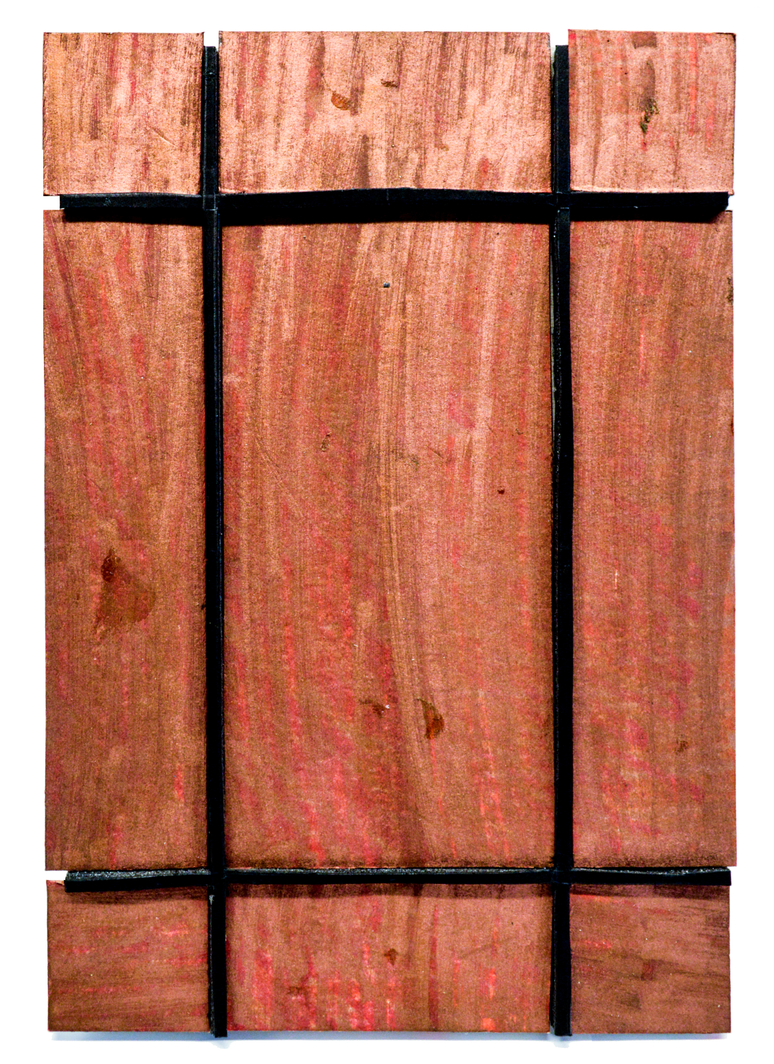 Copper Panel.png