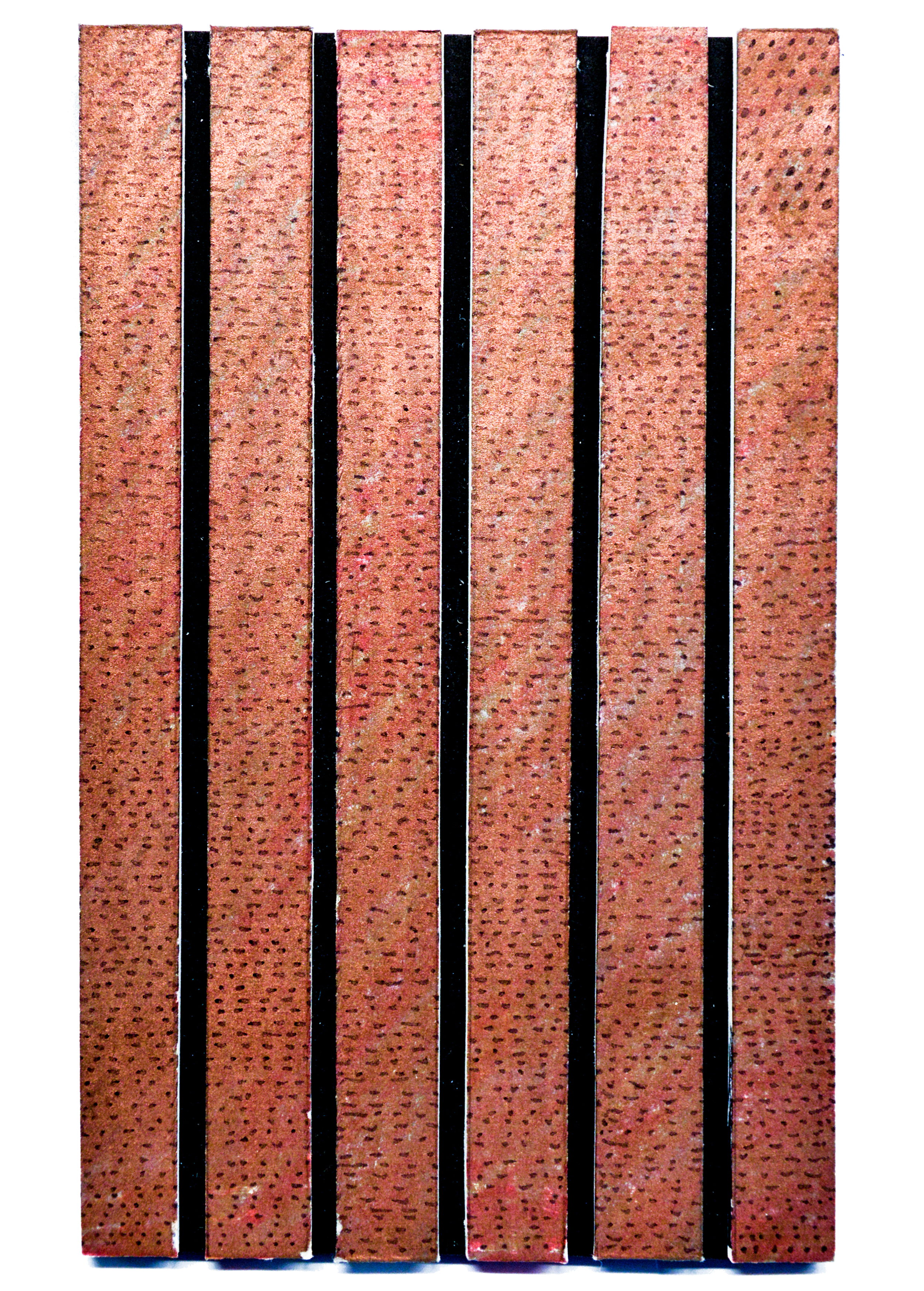 Copper Layered Panel.png