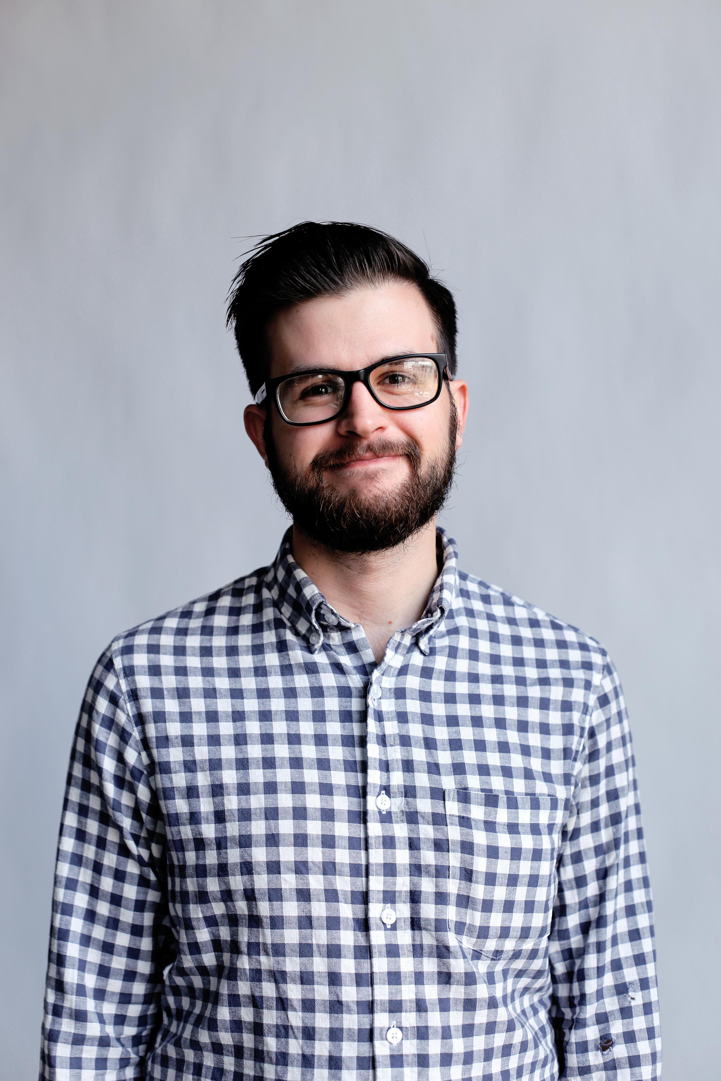 Davis Carlisle |   LinkedIn