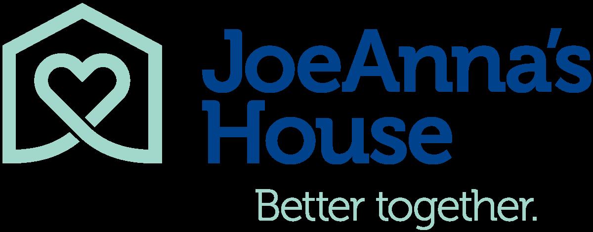 joeannas-house-logo-Kelowna Foundation