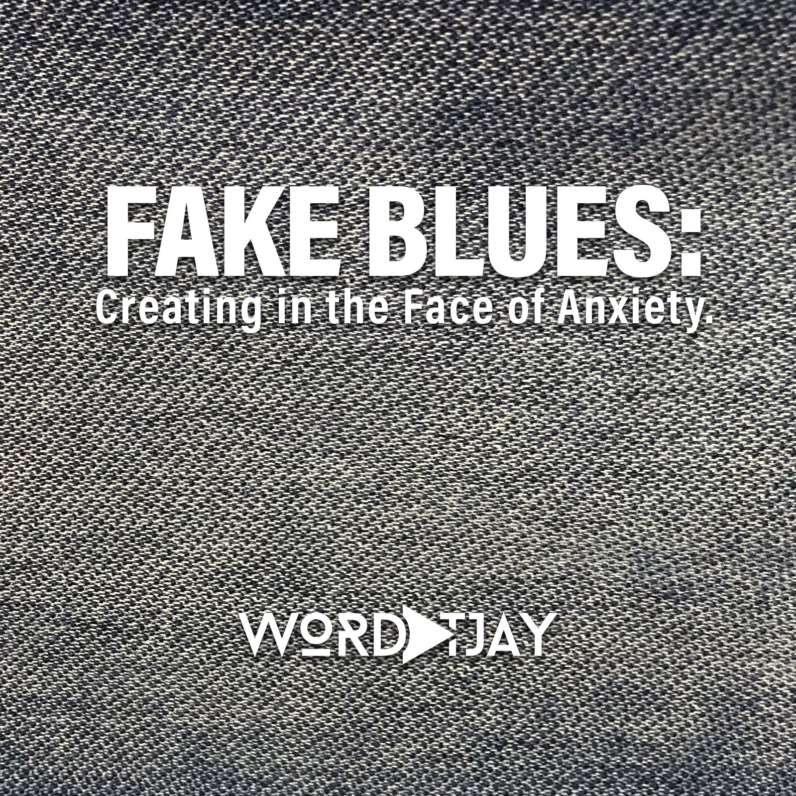 Fake Blues ebookSQ.jpg