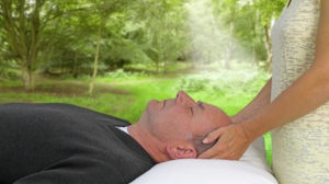 Naturopathic Care - Naturopathic care employs natural remedies and practices to help the body heal itself. The goal is to treat the whole person by treating the mind, body, emotions, and spirit. While doing so, it seeks to heal the root causes of illness -- versus managing symptoms. Each individual will receive Plant-Based Nutrition, Lodging, immersion in Naturopathic teachings.