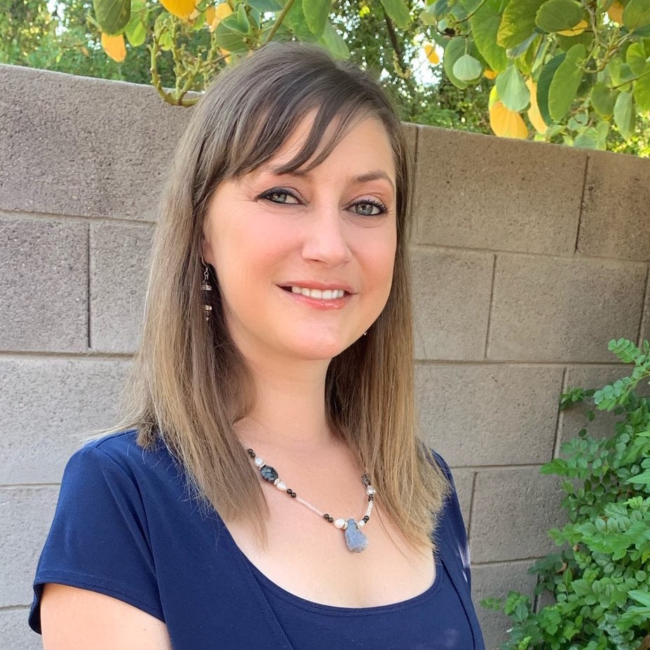 """Dr. Rosie Banker, ND - """"Healing is the discovery of the Divinity Within""""Dr. Rosie Banker is a board-certified Naturopathic Physician who earned her degree from Southwest College of Naturopathic Medicine (SCNM) in Tempe, Arizona. Dr. Banker is passionate about whole body wellness and minimally invasive treatment. Her goal for each patient is to harmonize, optimize and improve body function while fostering a sense of well-being so that they can transcend to their greatest personal and health potential. Dr. Banker is consistently attending seminars to improve her knowledge base to better serve her patients. She also works at her alma mater SCNM to help mold the Naturopaths of the future."""