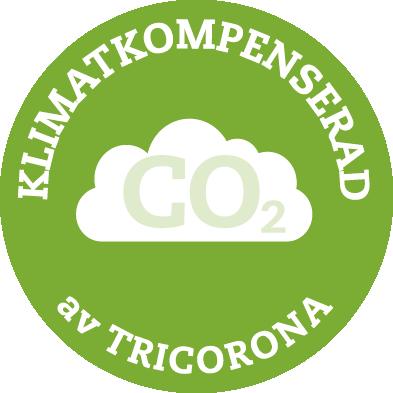 tricorona klimatkompensation.png