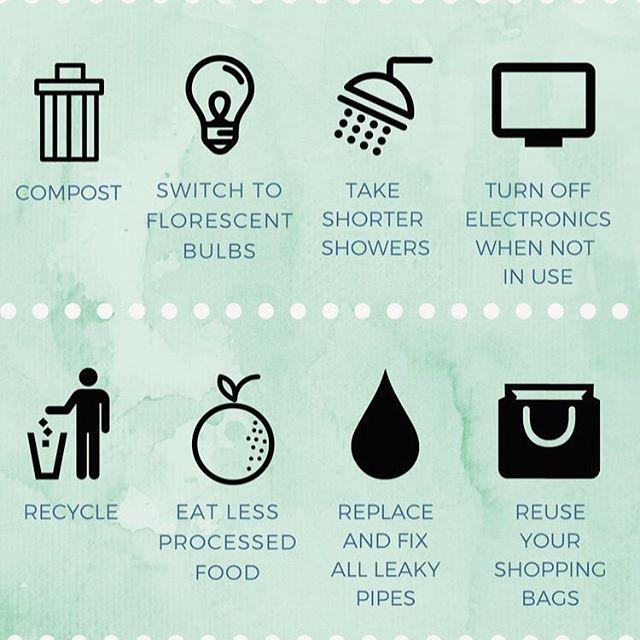 Det finns många sätt att minska dina koldioxidutsläpp 👆🏼. Visste du att du även kan kompensera för dina utsläpp? På consciouslabel.org kan du smidigt kompensera för dina koldioxidutsläpp för 700kr varav 550kr investeras direkt i gröna projekt. In och ta action direkt ♻️! #jointheconsciousgeneration #consciousness #sustainable #sustainability #hållbarhet #kompensera #smart #kompenseramera
