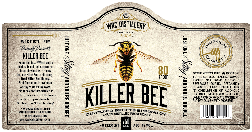 killerbee.png