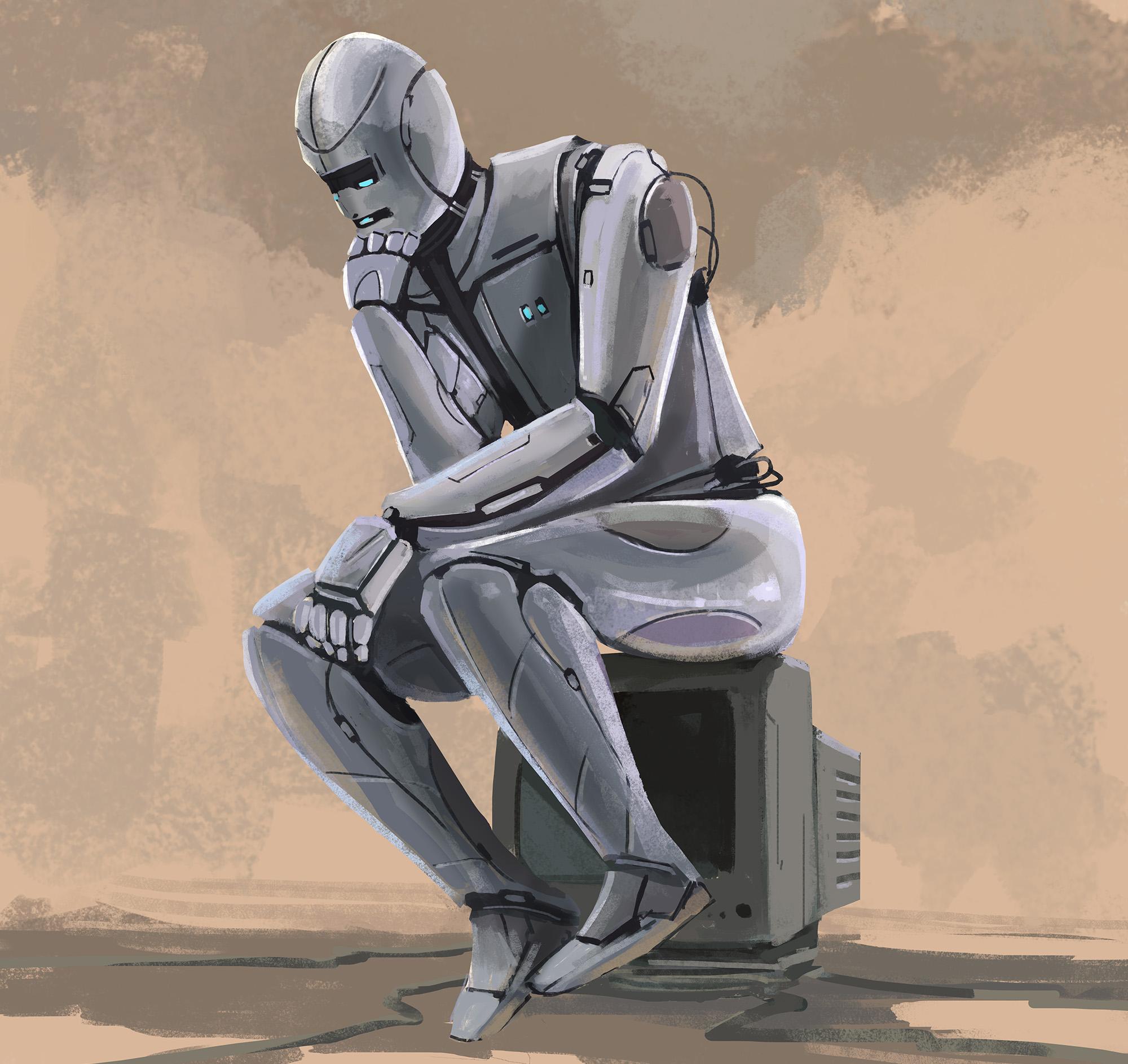 Thinker_robot_01-webanner.jpg