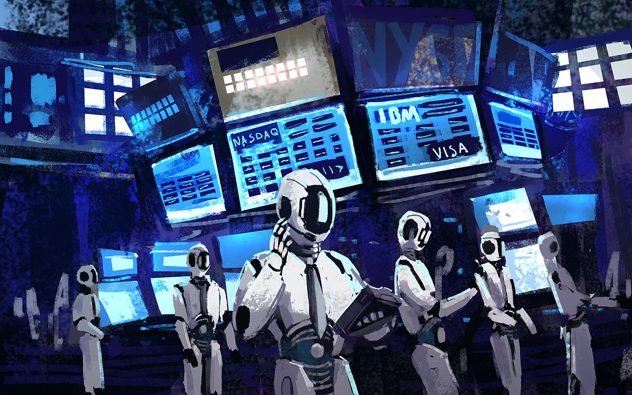 Robot_Banker+1920 (1).png