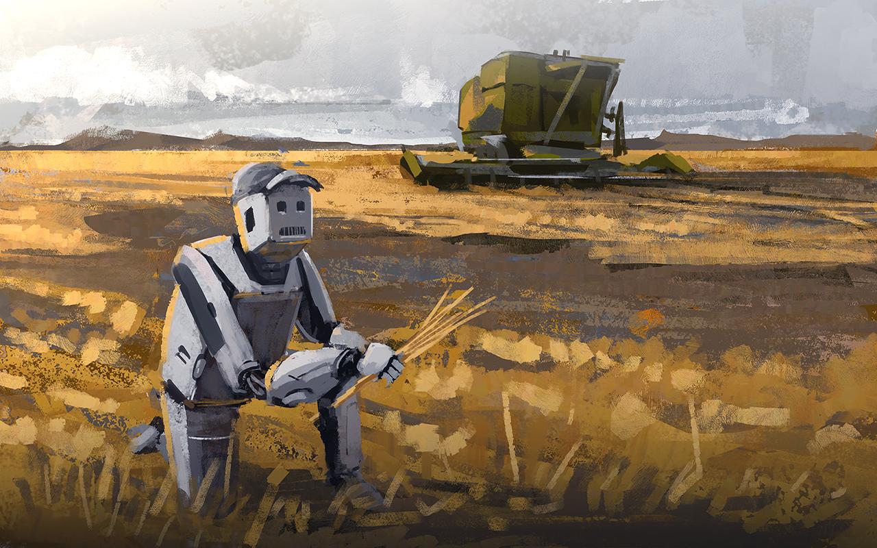 Robot_Farmer+1920.png
