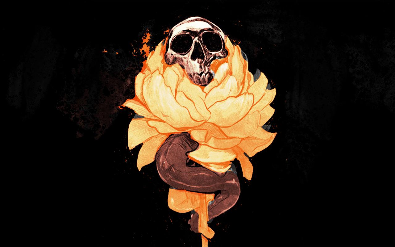 skull-tinted-1280.png