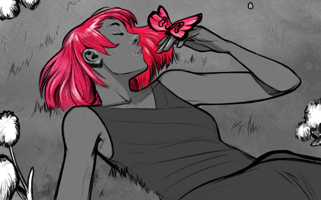 pink-1280.jpg