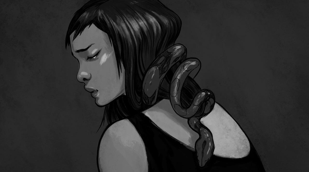 snake-1280.jpg