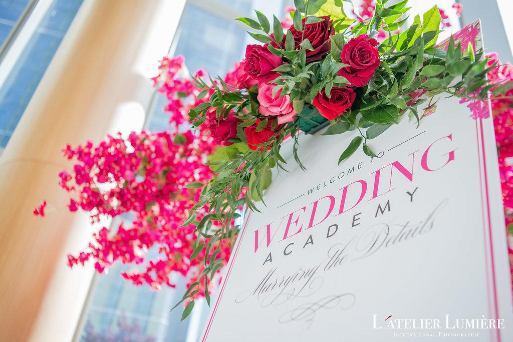 21-SPE-WeddingAcademy-FULL-GRLRWW-LL3_0368.jpg