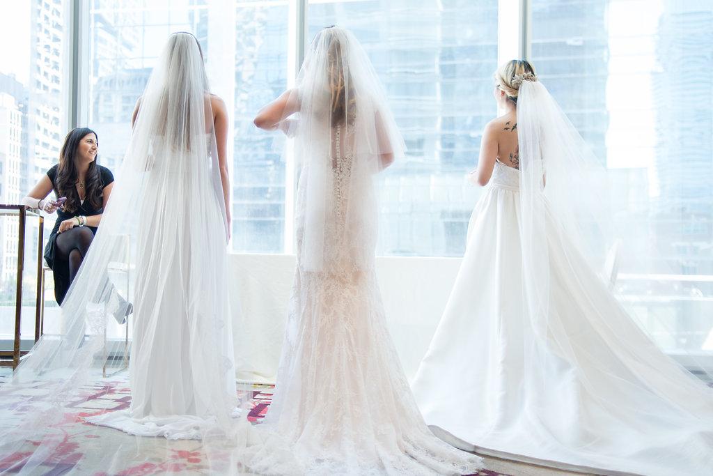 67-SPE-WeddingAcademy-FULL-GRMRNW-LL3_0638.jpg