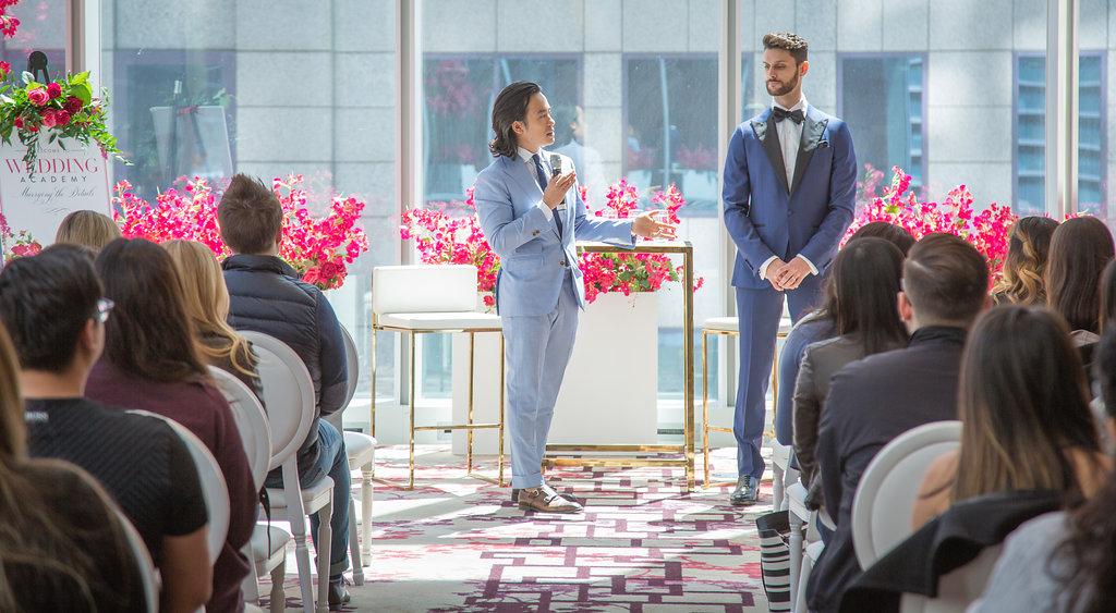 83-SPE-WeddingAcademy-FULL-GRMRNW-0H0A1629.jpg