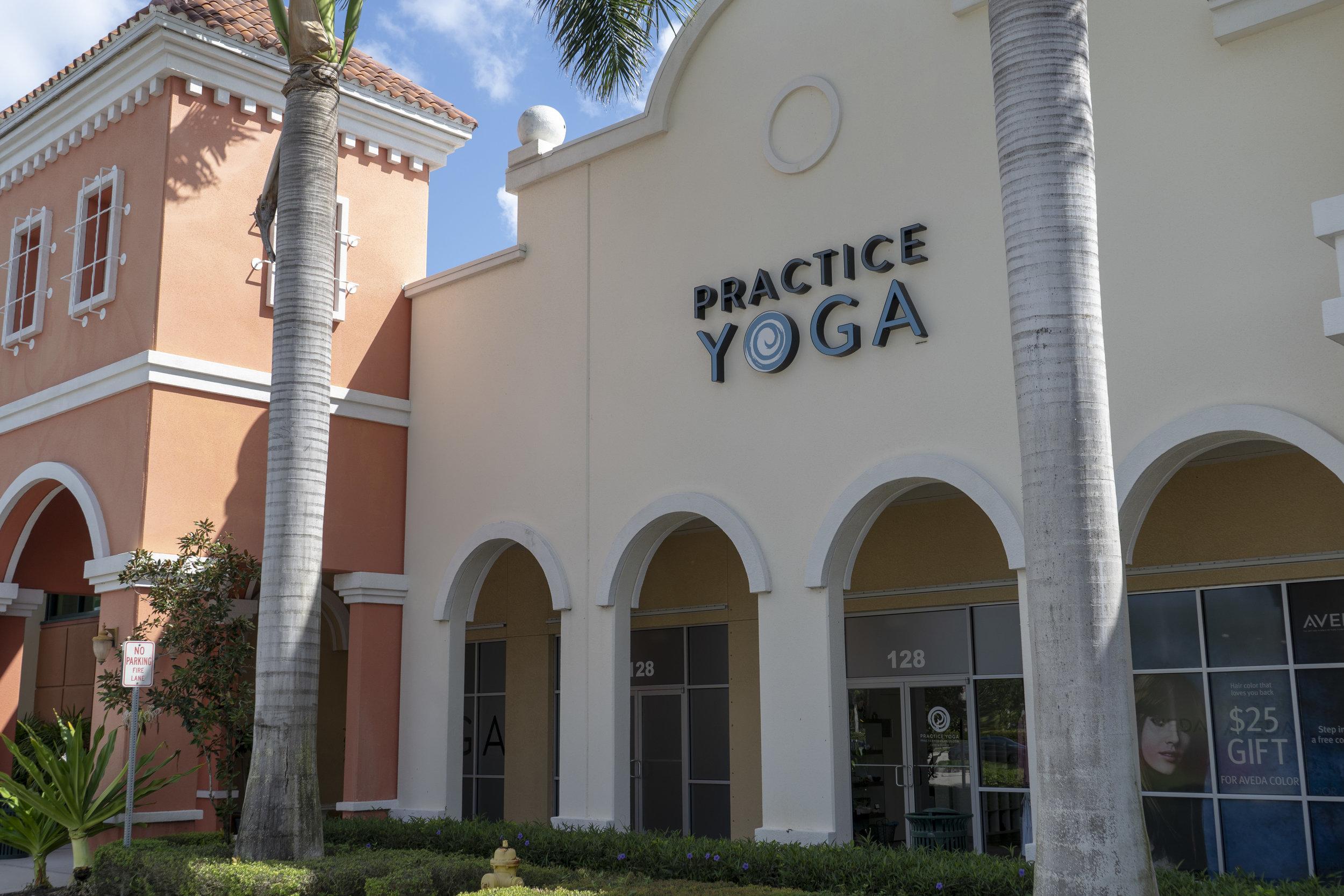 practice-yoga_45164993061_o.jpg