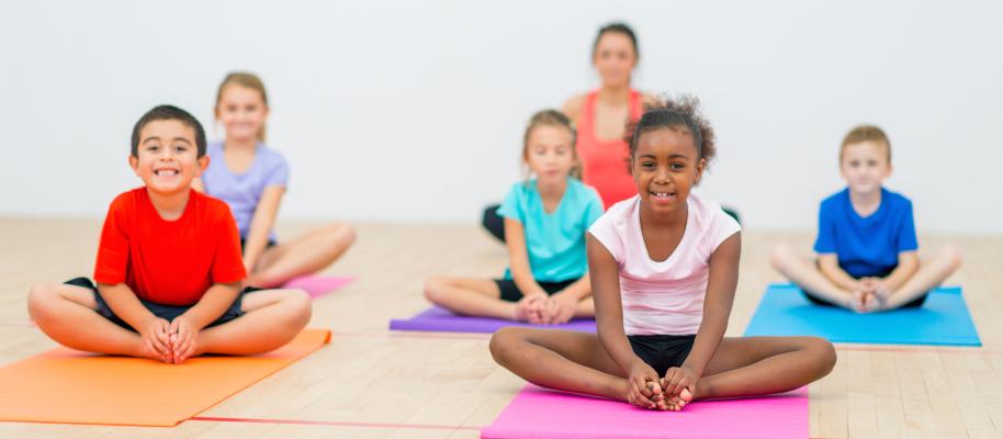 lumi-kids-yoga.jpg