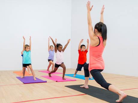 kids-yoga teacher.jpg