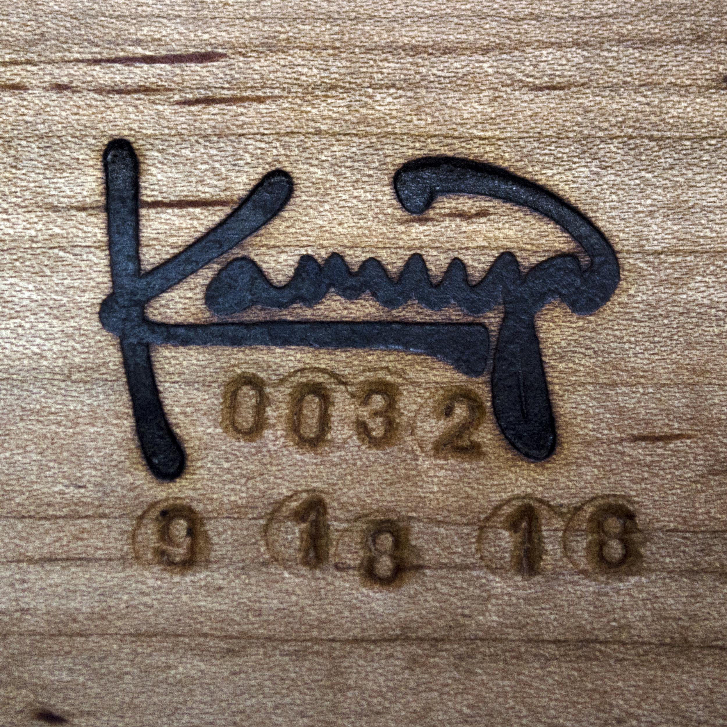 KAMIYA - 0032 BRAND IG.jpg