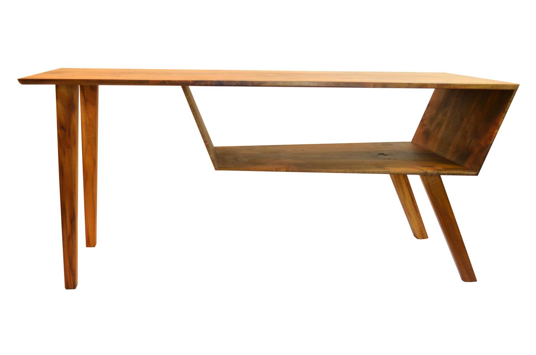 07-coffee-table.jpg