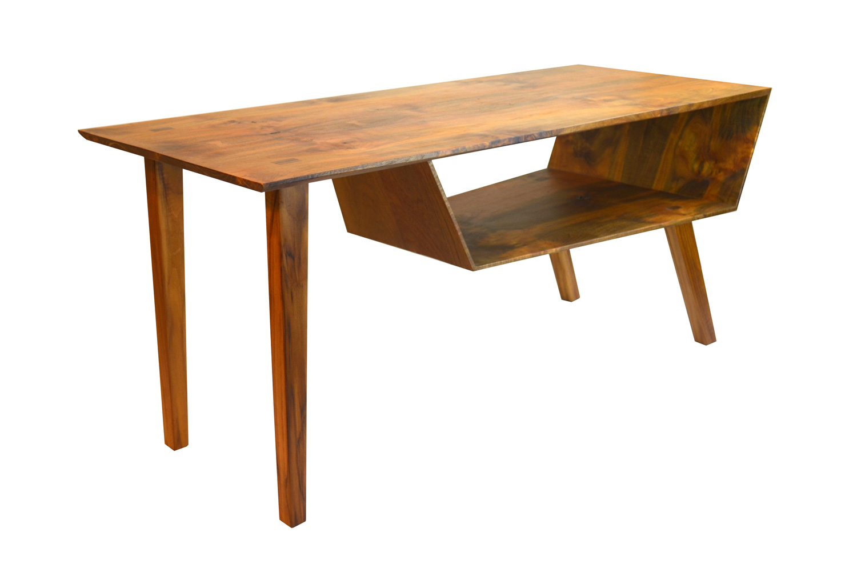 07-coffee-tablea.jpg
