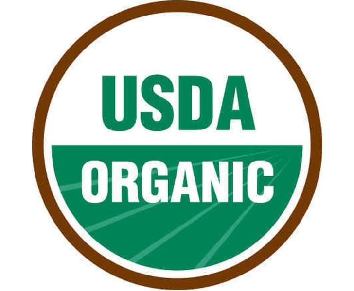 - Are organic foods safer than conventionally grown? Are the purchase of them good financial stewardship? www.wnd.com/2017/05/is-buying-organic-good-financial-stewardship/