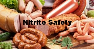 - Do nitrites cause cancer? Only if spinach does.mobile.wnd.com/2017/07/the-truth-about-nitrites-junk-science-the-media/