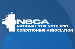- This peer reviewed paper was published 1992 in the National Strength and Conditioning Associations Journal. It discusses the deceptive marketing methods used by the sport supplement industry to fleece and exploit athletes typical misunderstandings.