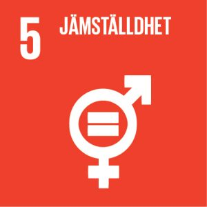 Sustainable-Development-Goals_icons-05-1-300x300.jpg
