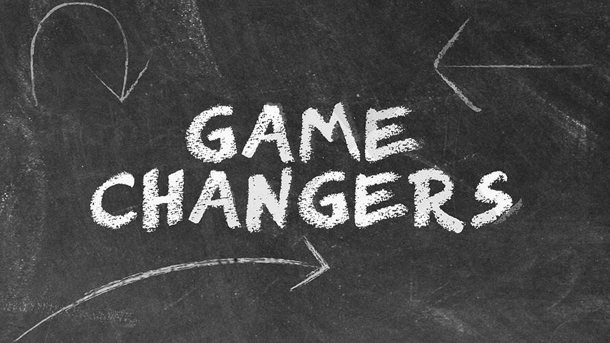 gamechangers_rectangle.jpg
