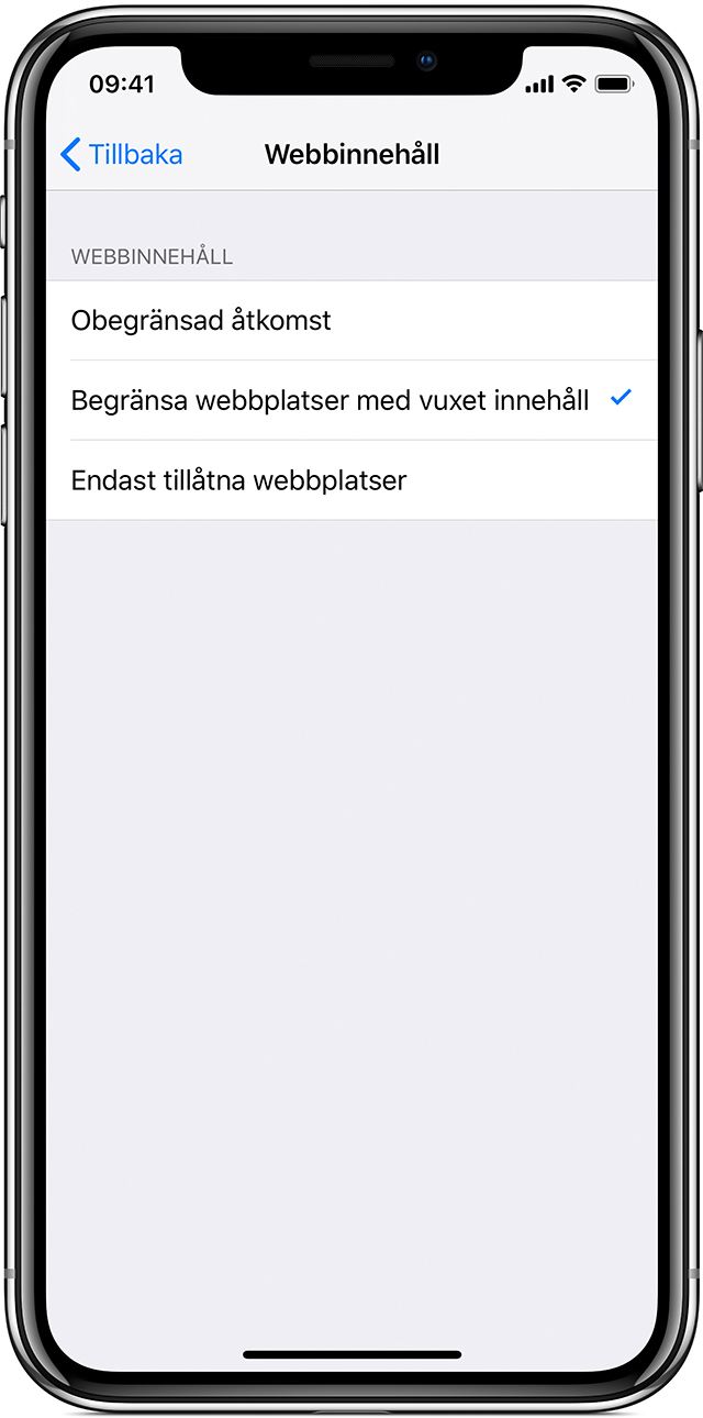 ios12-iphone-x-settings-screen-time-content-restrictions-web-content.png