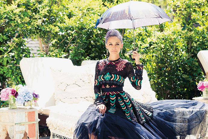 Paper_Magazine_Nicole_Richie-90_R_mm.jpg